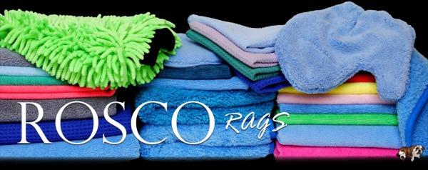 Microfiber Towels Microfiber Cloths